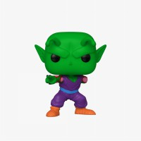 Funko Pop Animation : Dragon Ball Z- PICCOLO #704