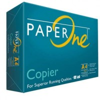 PAPERONE Copy Paper A4 70 Gram