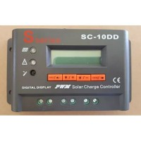 Solar Charge Controller Sseries SC new