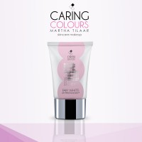 Caring Colours BB Cream Fair White