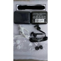 Official original resmi asli Samsung Headset earphone headphone HS330