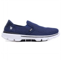 HRCN H 5641 Mottle Navy