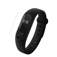 Anti Gores Screen Protector for Mi Band 2