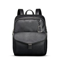 tumi 79491 woman backpack / laptop backpack