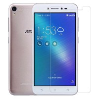 Asus ZenFone 3 Live ZB501KL GOLD PINK SILVER