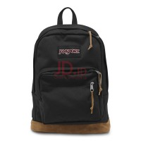 JANSPORT Right Pack - Original Black