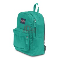 JANSPORT Superbreak - Spanish Teal