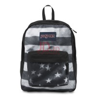 JANSPORT Superbreak - Tonal USA
