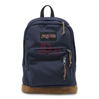 JANSPORT Right Pack - Original Navy