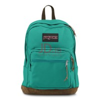 JANSPORT Right Pack - Original Spanish Teal