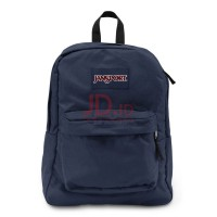 JANSPORT Superbreak - Navy