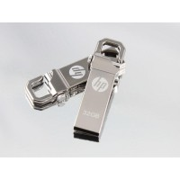 Flashdisk Hp V250w 32GB