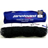 Proteam Net Volley