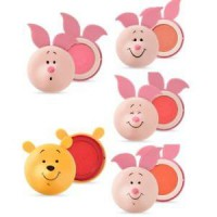 ETUDE HOUSE happy with piglet jelly moose blusher 2.5g