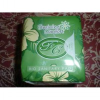 Pembalut Avail (FC Bio Sanitary Pad) Avail Pantyliner
