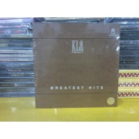 KLA PROJECT - GREATEST HITS COLLECTOR EDITION BOXSET