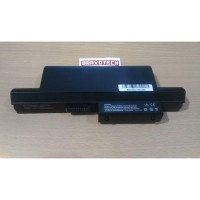 Battery OEM For HP B1900 Series Laptop 8Cell