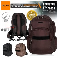 Ransel Cartenz Tactical Barricade A CIT 70601