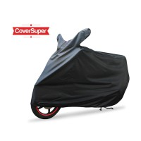 Cover Motor Size XL
