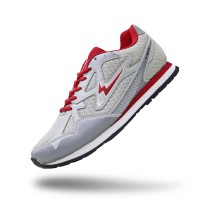 Sepatu Eagle Aero – Running Shoes