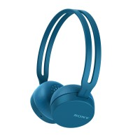 SONY Wireless Headphone On-Ear WH - CH400