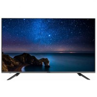 Changhong 50E2100 LED TV 50 Inch [Full HD/USB Movie/DVB-T2] + Free Delivery