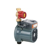 Shimizu |Pompa Booster/ Silent Capacity Booster Pump | ZPS-20-12-180