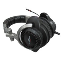 AVF Gaming Headset HM950 With Mic