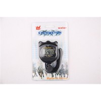 Stopwatch Alarm Counter Alat Hitung