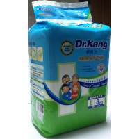 DR.KANG ADULT DIAPERS L8