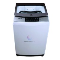 Mesin Cuci ELECTROLUX Automatic Top Loading EWT705WN