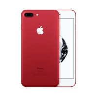 Apple Iphone 7 Plus 256Gb - Red NEW Original Active