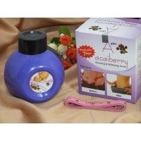 Acaiberry Slimming