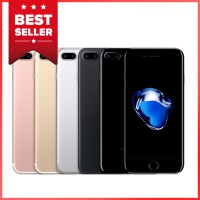 Apple iPhone 7 Plus 256 GB CPO - Garansi Resmi Apple - Semua Warna