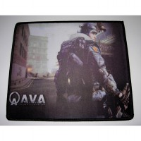 Mousepad Gamer / Mouse Pad Gaming Besar Jumbo 29cmx25,5cm AVA MP 50