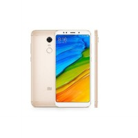 Xiaomi Redmi 5 Plus Ram 3GB Internal 32 GB