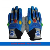 GLOVE LONG RAINBOW/ HAVIK/ SARUNG TANGAN/ SARUNG TANGAN STYLISH/ SARUNG TANGAN UNISEX/ BEST SELLER