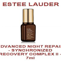Estee Lauder Advanced Night Repair Synchronized Complex II 7ml