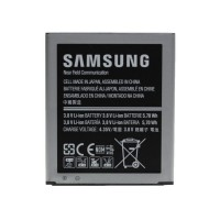 Samsung Baterai / Battery/ Batre Galaxy V G313H Original 100%