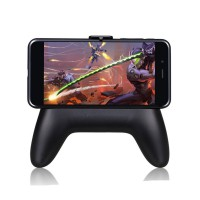 G2 Gamepad Handle Dual Cooling Fan Controller With Powerbank and Stand Holder