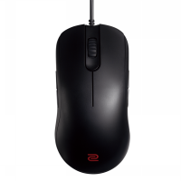 Mouse Zowie FK1 BIG SIZE, BOTH HANDED, DRIVER FREE , 7 BUTTONS, 400/800/1600/3200 DOTS PER INCH