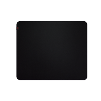 Mousepad Zowie PTF-X MEDIUM SIZE 355X315X 3.5MM HARD COVER WATER RESISTANT SURFACE 100% FLATNESS