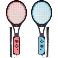 Nintendo Switch Snakebyte Tennis Pro Twin Pack For Mario Tennis Aces