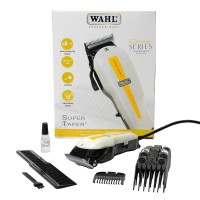 Alat Cukur Rambut Hair Clipper WAHL Super Taper Classic Series