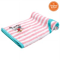 Surfer Girl Ride Pradise Towel