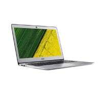 Acer Swift 3 SF314-51-51W4 - Intel i5-6200U|14
