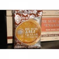 Pie Susu Asli Enaaak Original 30 pcs