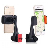 Universal Air Vent Smartphone Holder