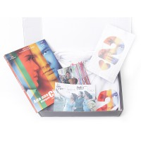 DVD Boxset AADC 2 (Special Edition)