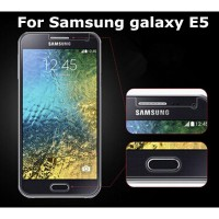 Tempered Glass Samsung Galaxy E5 | Screen Protector Samsung Galaxy E5